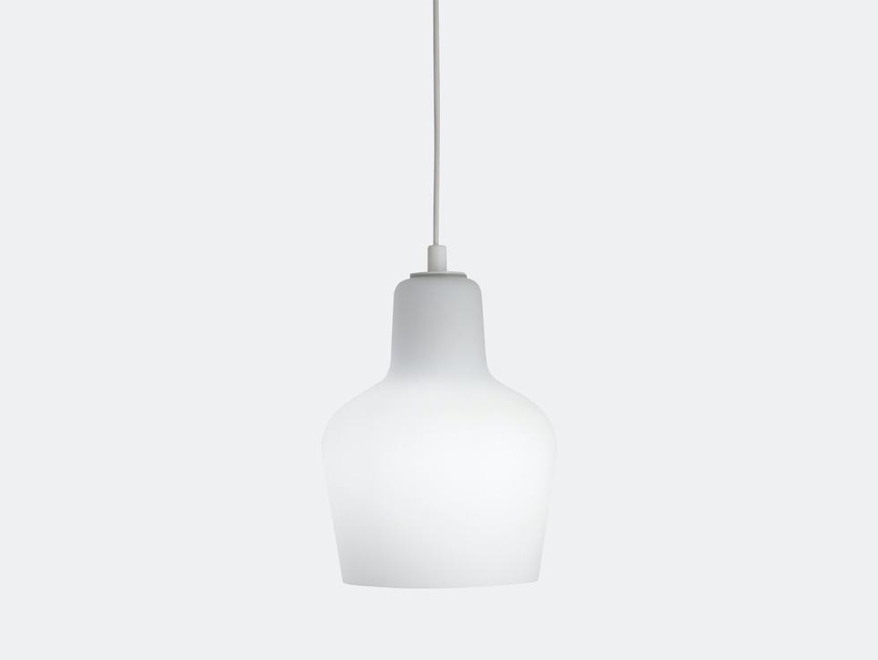 Pendant Light A440 image