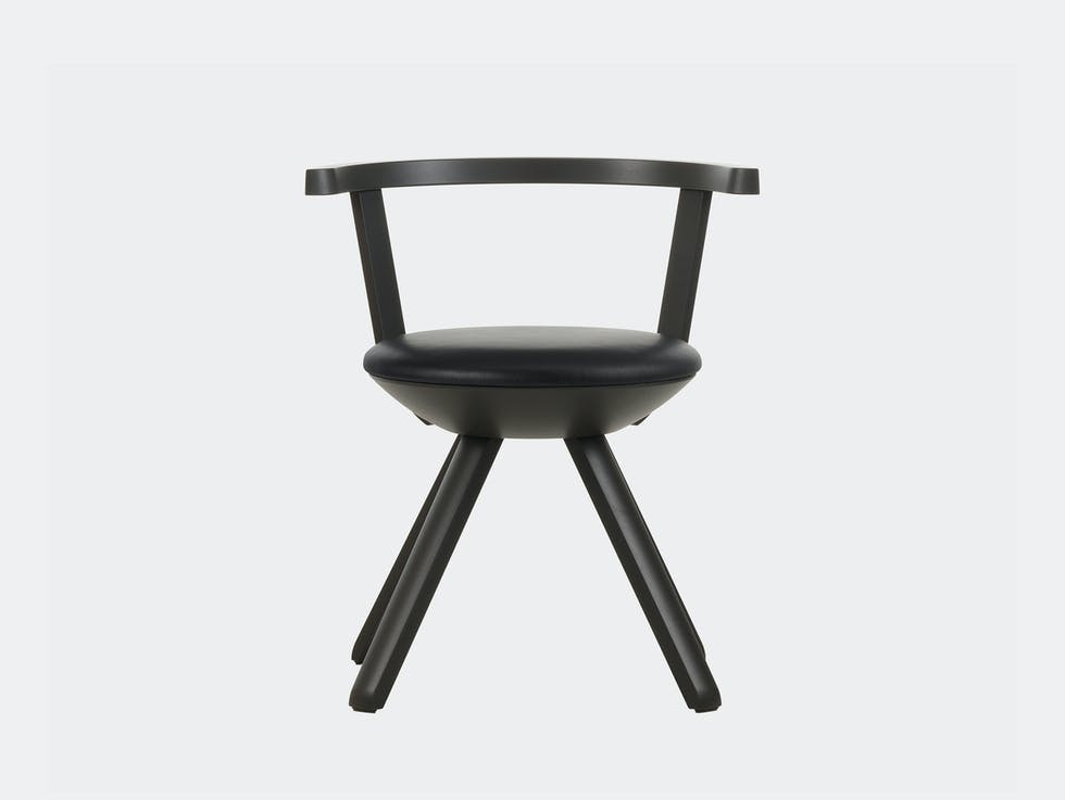 Rival Chair image