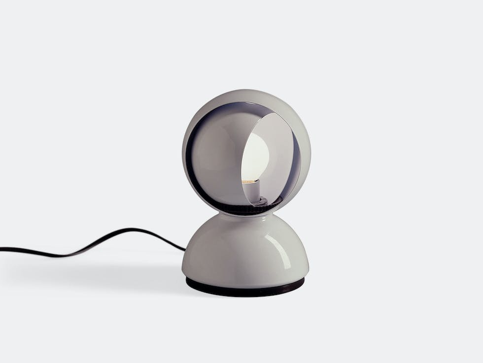 Eclisse Table Lamp image