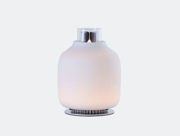 Astep Candela Table Lamp Francisco Gomez Paz