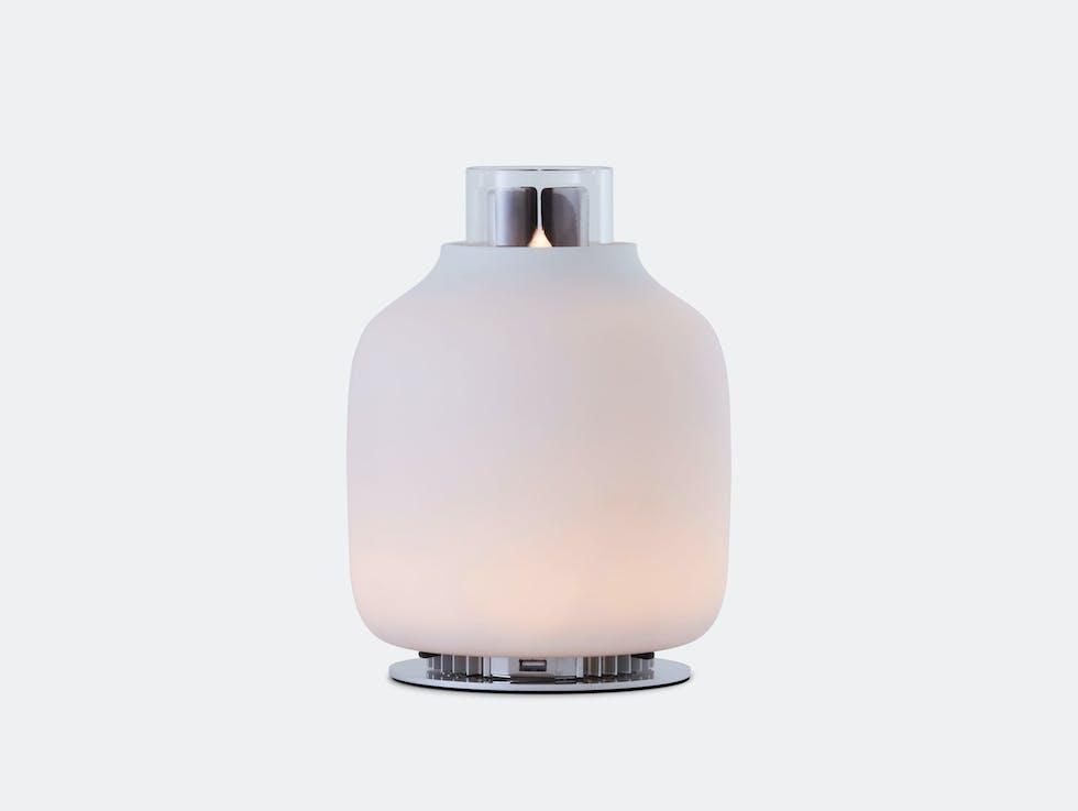 Candela Table Lamp image