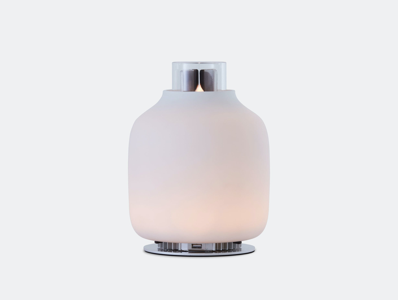 Astep Candela Table Lamp Usb Francisco Gomez Paz