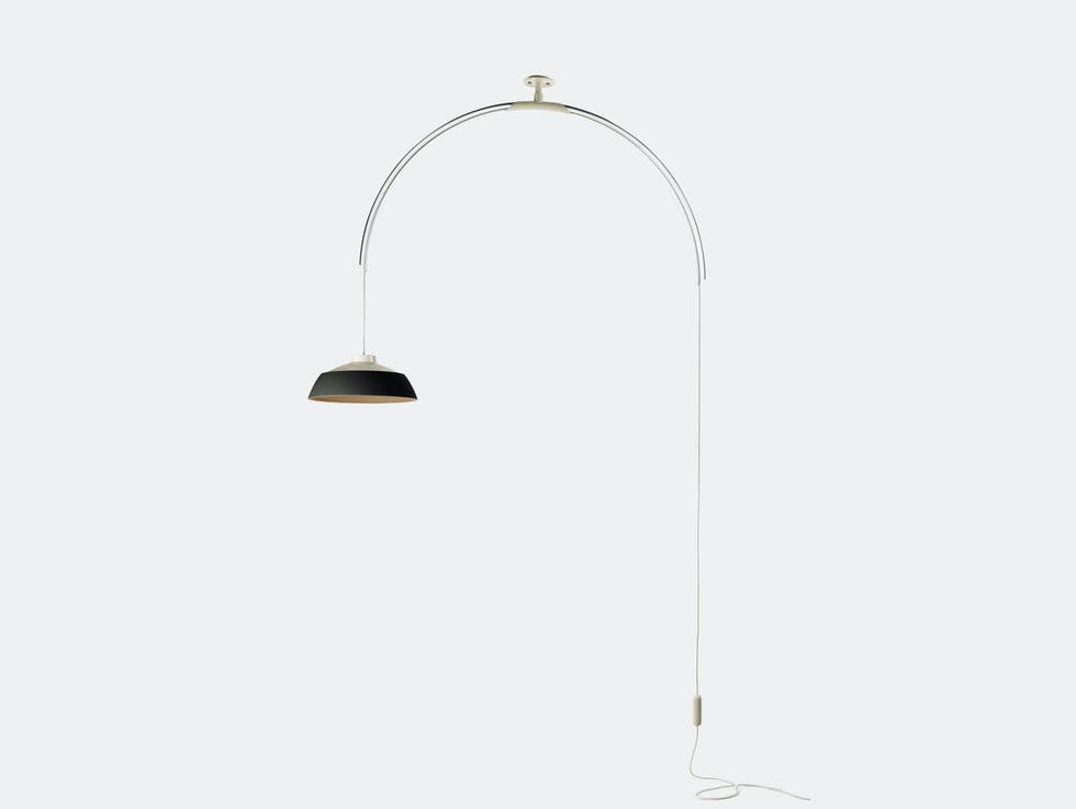 Model 2129 Suspension Lamp image