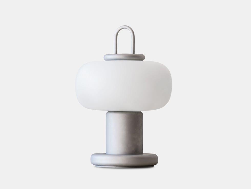 Nox Table Lamp image