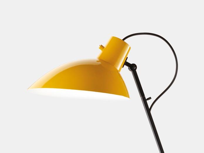 Astep Vv Cinquanta Floor Light Shade Vittoriano Vigano