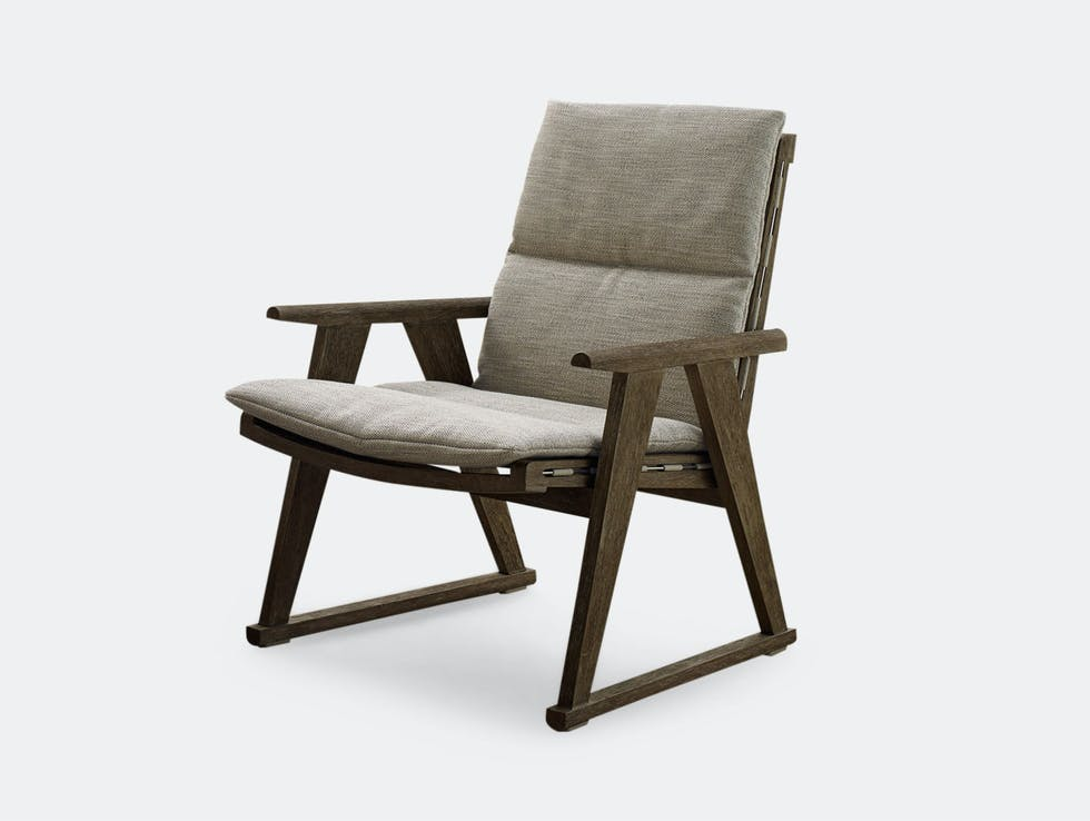 Gio Outdoor Chair image