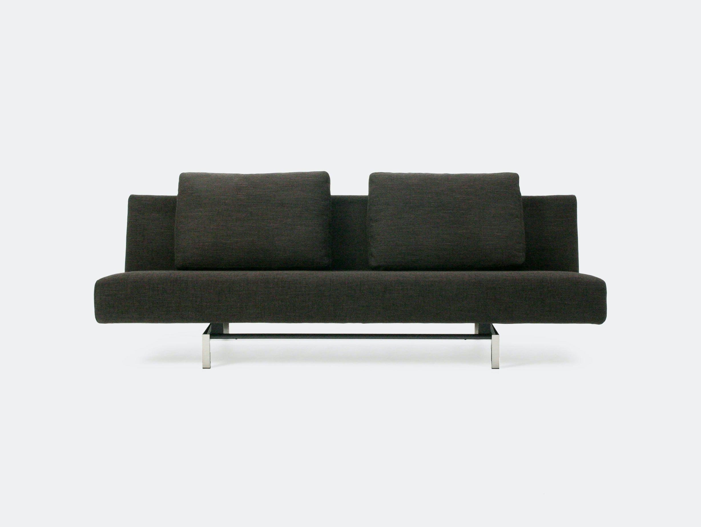 Bensen sleeper sofa bed