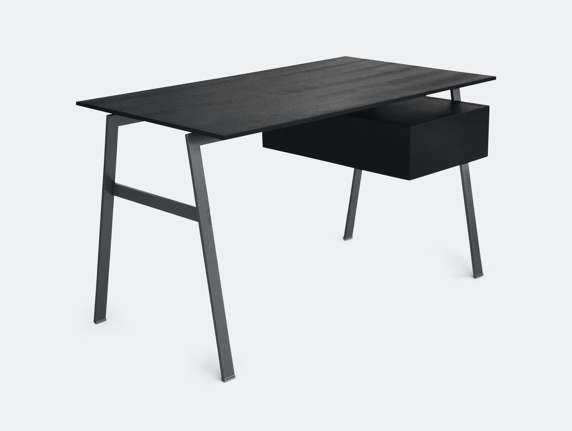Bensen Homework Desk 1