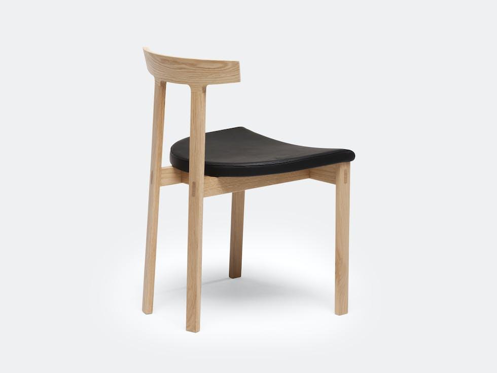 Torii Chair image