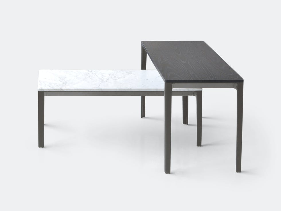 Able Low Table image