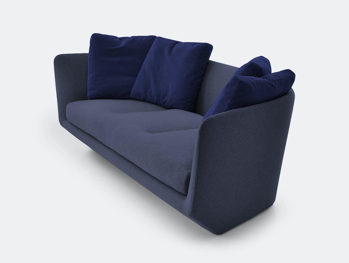 Bensen Aura Sofa