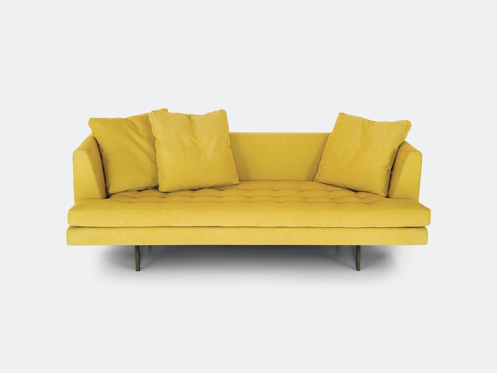 Edward Sofa image