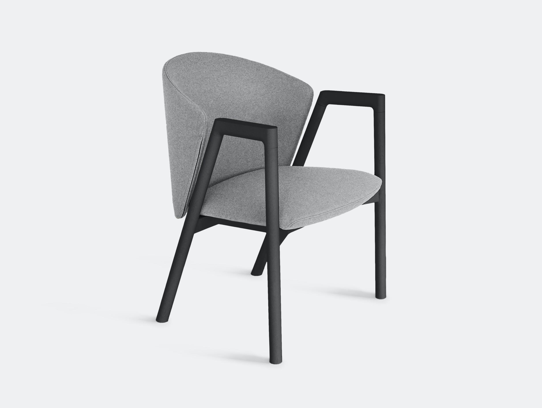 Bensen Pub Chair