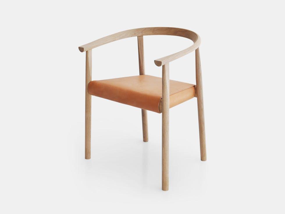 Tokyo Chair  image