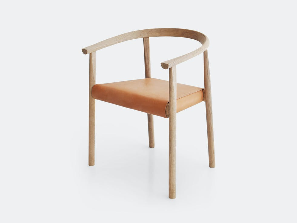 Tokyo Chair image