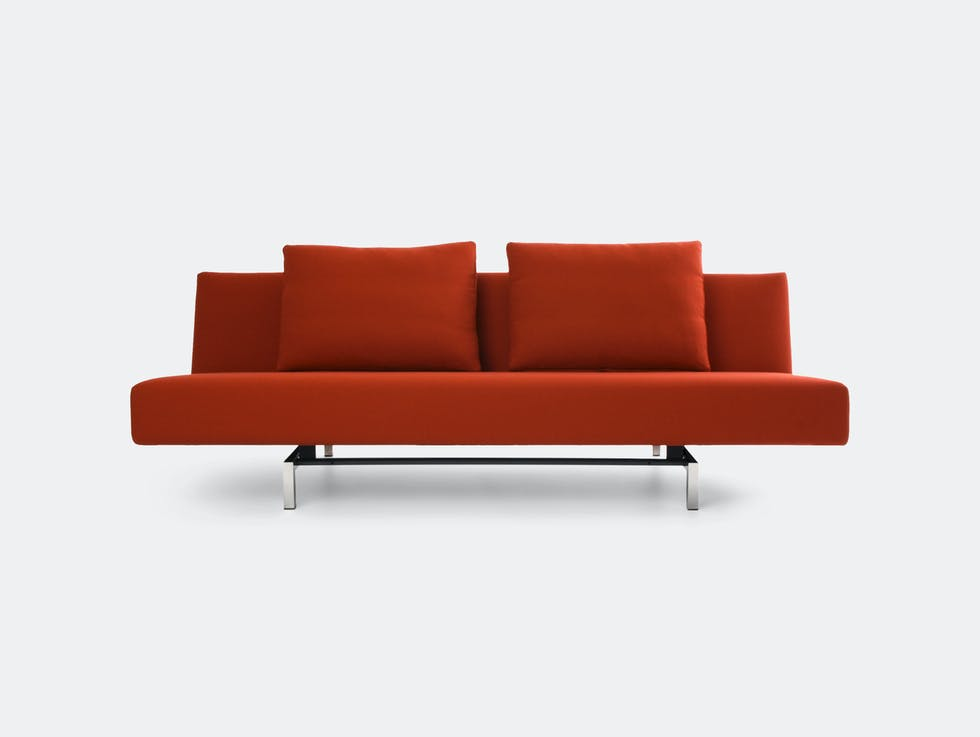 Sleeper Sofa image