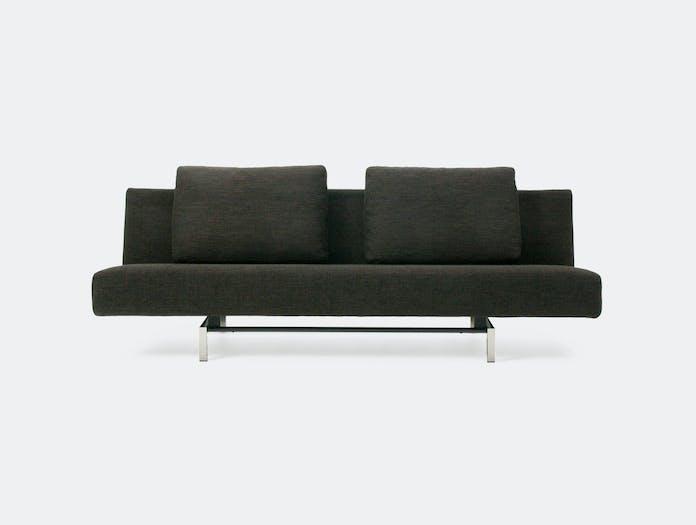 Bensen sleeper sofabed 2