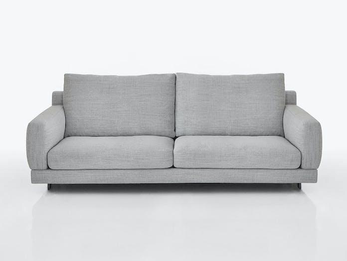 Bensen Elle Sofa 2 Seater