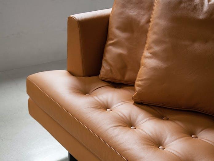 Bensen edward sofa 3