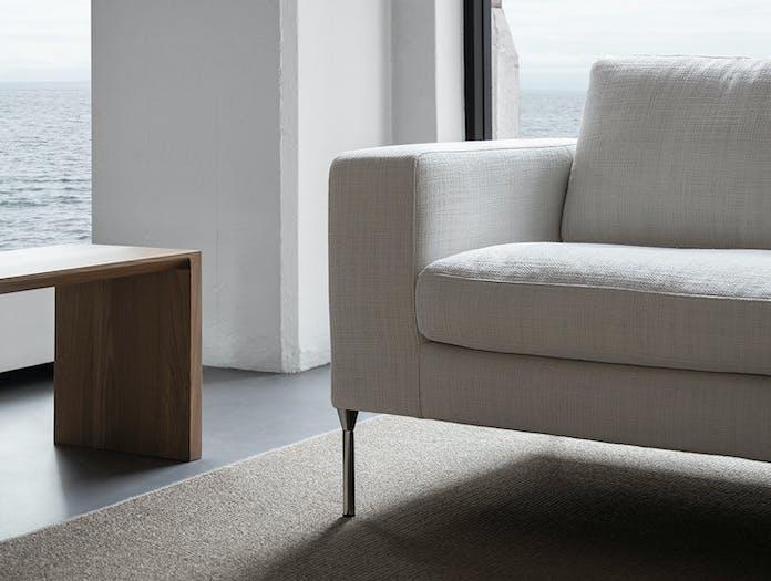 Bensen neo sectional sofa 2