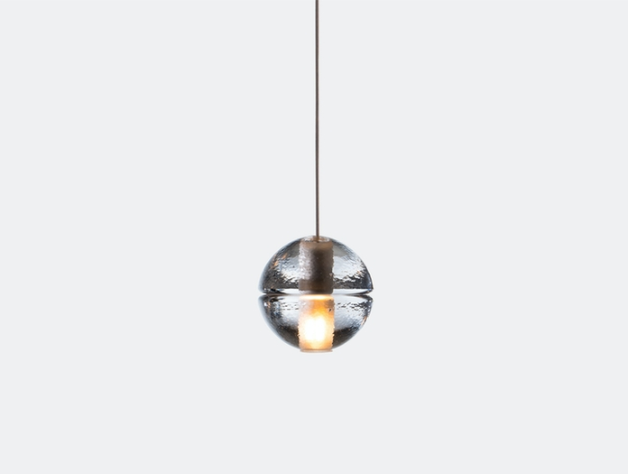 Bocci 14 Series Pendant Light 1 Omer Arbel