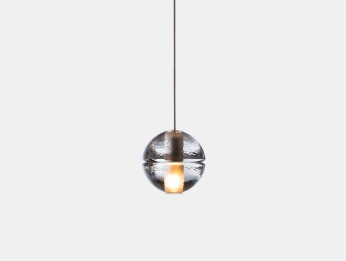 Bocci 14 Series Pendant Light 1 Omer Arbel