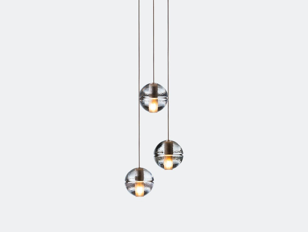14 Series Pendant Light