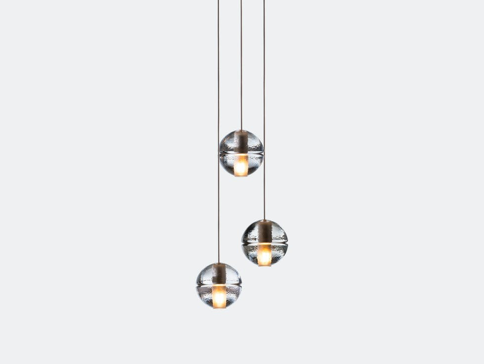 14 Series Pendant Light image