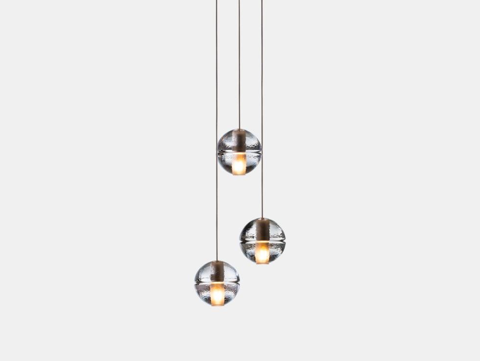 14 Series Pendant Light image