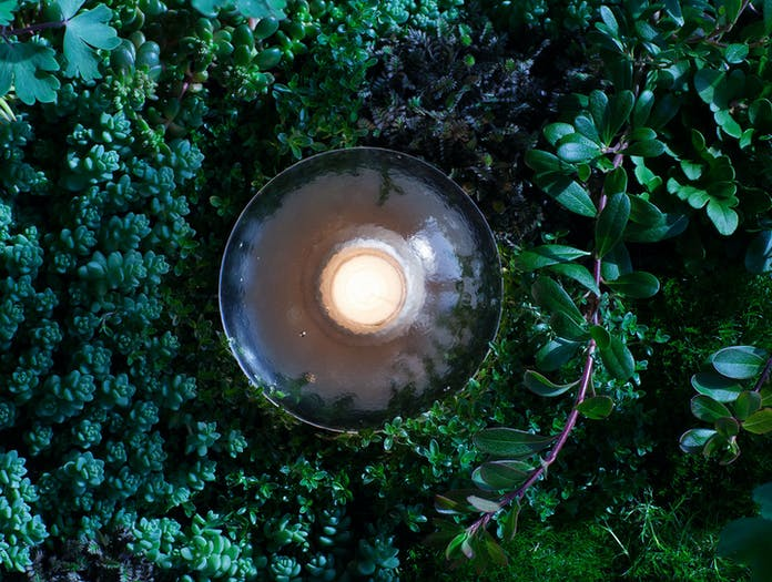 Bocci Lighting 14S Wall Sconce 3 Omer Arbel