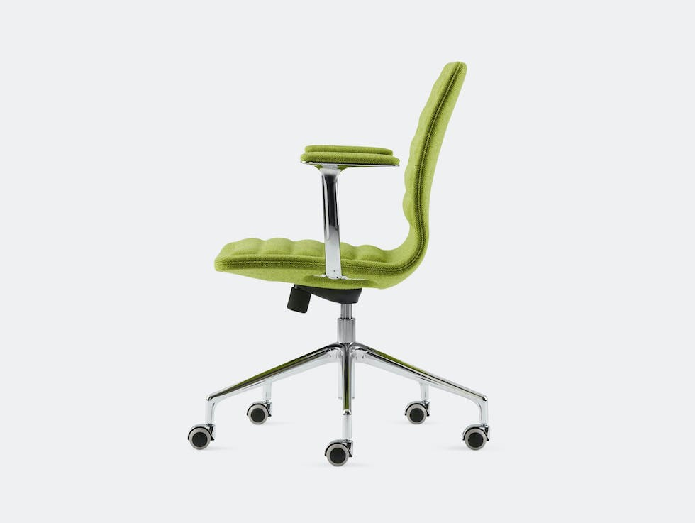 Lotus Task Chair image