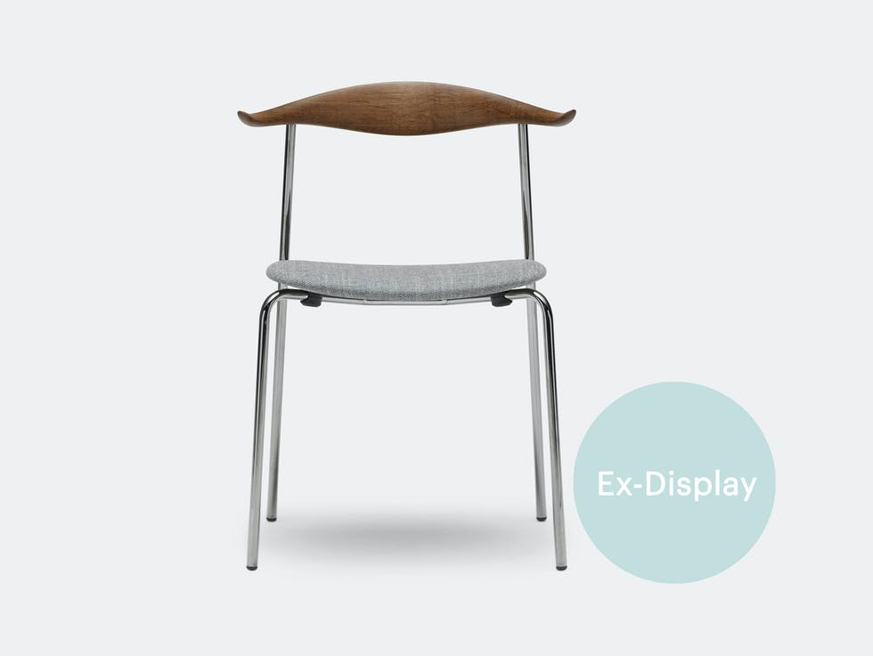 CH88 Dining Chair / 45% off at £377 image