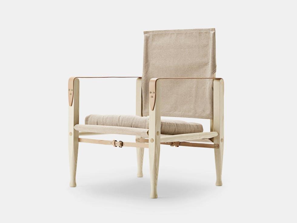 KK47000 Safari Chair image