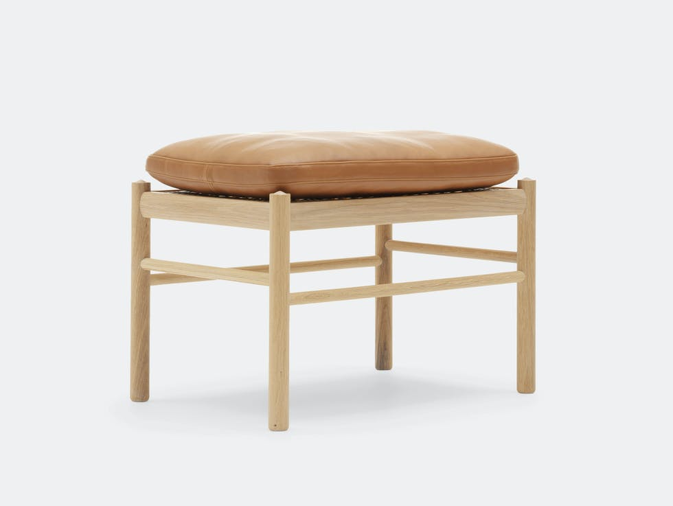 OW149-F Colonial Stool image