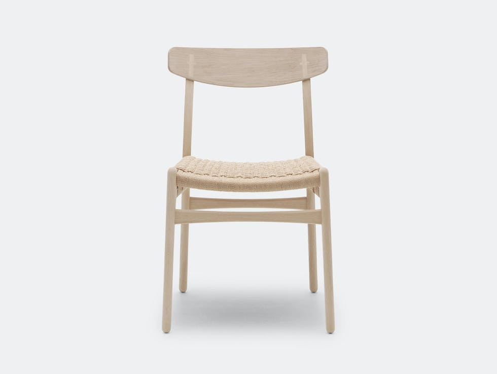 CH23 Chair image