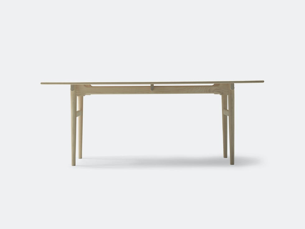 CH327 Dining Table image