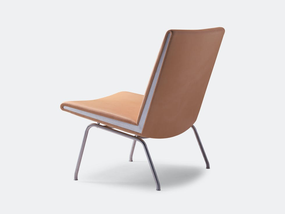 CH401 Lounge Chair image