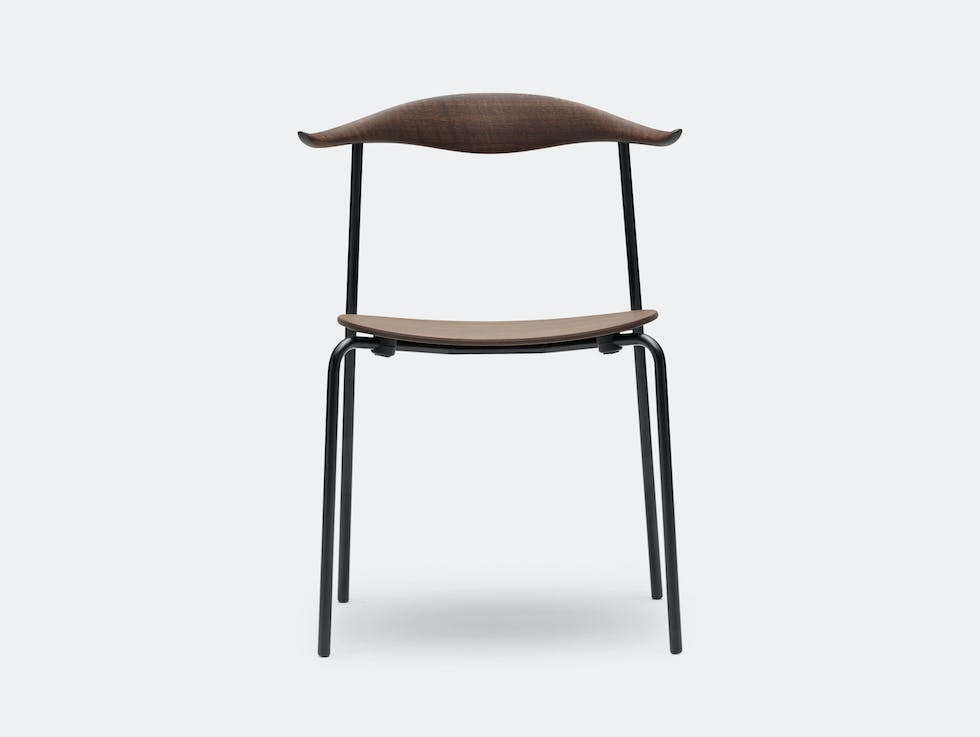 CH88 Dining Chair image