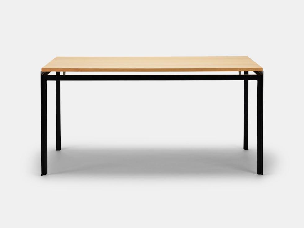 PK52a Student Desk image