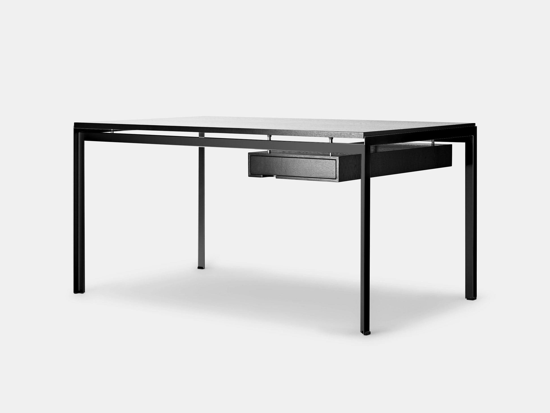 Carl hansen pk52a desk black