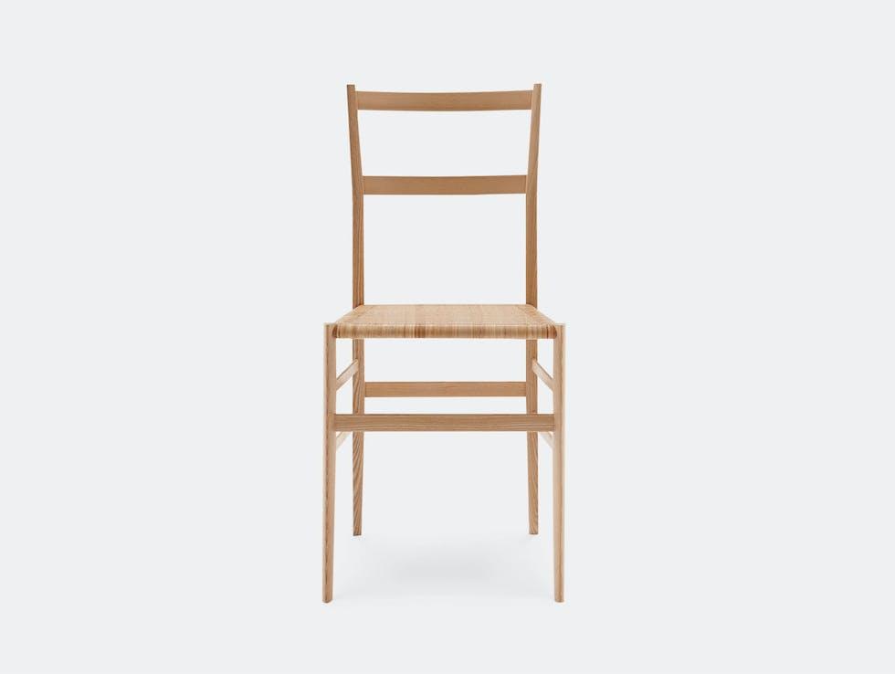 Superleggera Chair image
