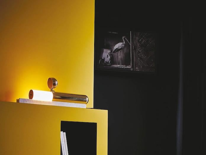 Dcw Isp Table Lamp White Marble 2 Ilia Potemine