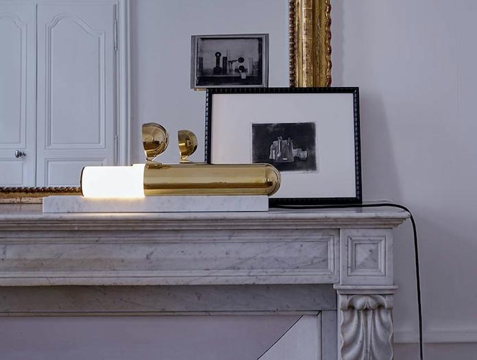 Dcw Isp Table Lamp White Marble 4 Ilia Potemine