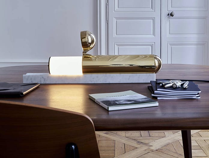 Dcw Isp Table Lamp White Marble 5 Ilia Potemine