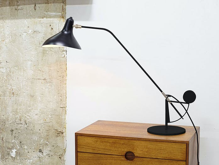 Dcw Mantis Bs3 Table Lamp 6 Bernard Schottlander