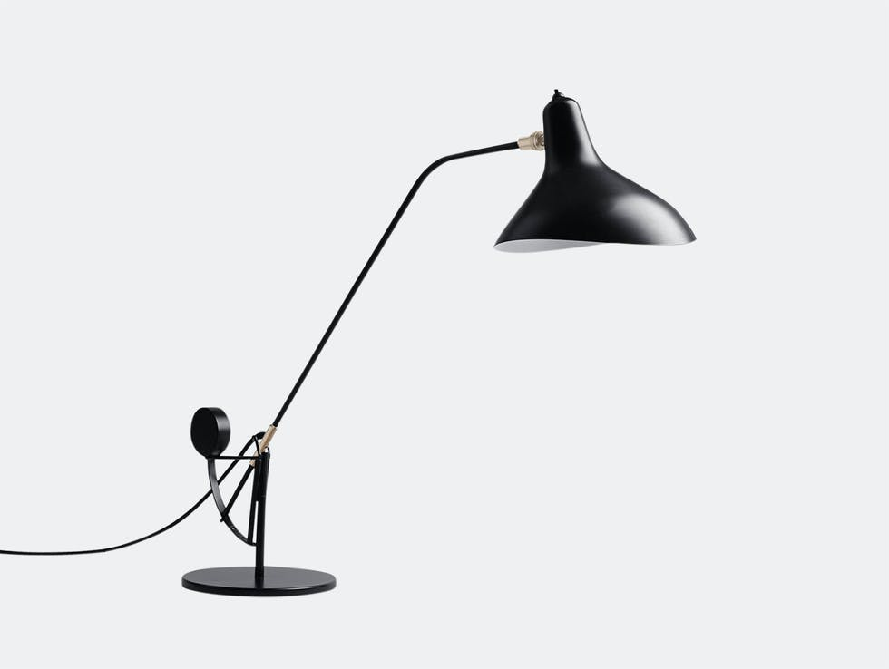 Mantis BS3 Table Lamp image
