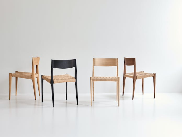 Dk3 pia chair story 02