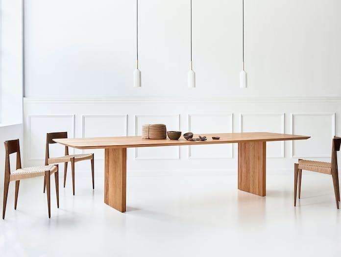 Dk3 ten table rectangle story 1