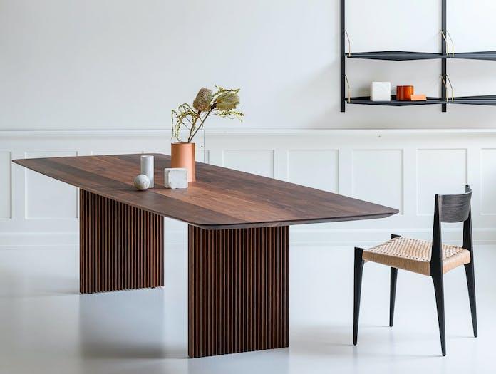 Dk3 ten table rectangle story 3