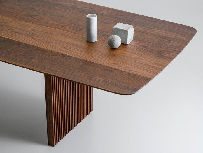 Dk3 ten table rectangle story 4
